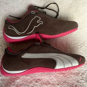 Puma Sneakers BRAND NEW